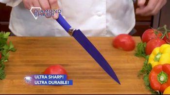 Diamond Sharp TV Spot, 'Double the Offer' - Thumbnail 2