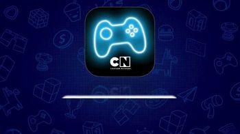 Cartoon Network Arcade App TV Spot, 'Teen Titans Go!: Robin Won' - Thumbnail 9
