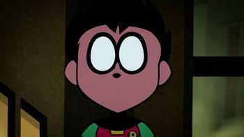 Cartoon Network Arcade App TV Spot, 'Teen Titans Go!: Robin Won' - Thumbnail 3