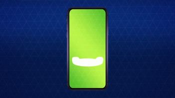 Cartoon Network Arcade App TV Spot, 'Teen Titans Go!: Robin Won' - Thumbnail 5