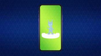 Cartoon Network Arcade App TV Spot, 'Teen Titans Go!: Robin Won' - Thumbnail 6