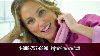 Pajamagram TV Spot, 'Valentine's Day: World's Softest: BOGO'