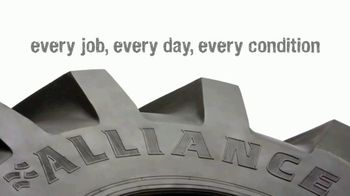 Alliance Tire Group TV Spot, 'Official Sponsor of NTPA' - Thumbnail 7