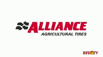 Alliance Tire Group TV Spot, 'Official Sponsor of NTPA' - Thumbnail 1