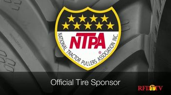 Alliance Tire Group TV Spot, 'Official Sponsor of NTPA' - Thumbnail 2