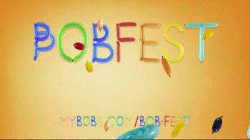 Bob's Discount Furniture Bobfest 2020 TV Spot, 'Balloon Chair' - Thumbnail 6