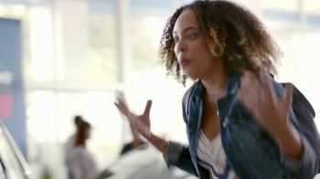 AutoNation Weekend of Wow TV Spot, 'Priced to Wow'