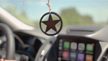 Ford TV Spot, 'Texas Pride' [T2] - Thumbnail 2