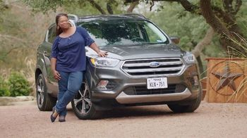 Ford TV Spot, 'Texas Pride' [T2] - Thumbnail 3