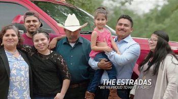 Ford TV Spot, 'Texas Pride' [T2] - Thumbnail 6