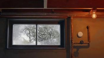Ring Alarm TV Spot, 'Reinventing Home Security: Award' - Thumbnail 5
