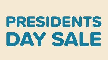 PetSmart Presidents Day Sale TV Spot, 'Dog Treats' - Thumbnail 3