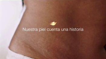 Dove Body Wash TV Spot, 'Historias' [Spanish] - Thumbnail 1