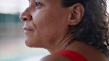 Dove Body Wash TV Spot, 'Historias' [Spanish] - Thumbnail 2