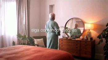 Dove Body Wash TV Spot, 'Historias' [Spanish] - Thumbnail 6