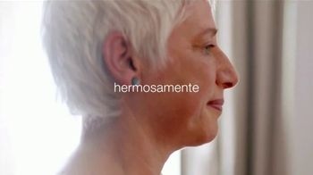 Dove Body Wash TV Spot, 'Historias' [Spanish] - Thumbnail 7