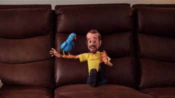 Bob's Discount Furniture Bobfest 2020 TV Spot, 'Parrot' - Thumbnail 7