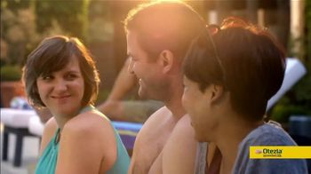 Otezla TV Spot, 'Little Things: Pool' - Thumbnail 10