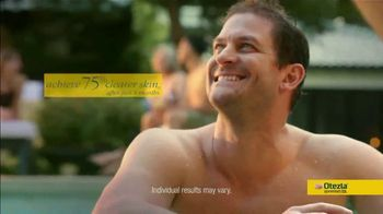 Otezla TV Spot, 'Little Things: Pool' - Thumbnail 5