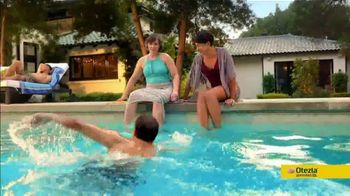 Otezla TV Spot, 'Little Things: Pool' - Thumbnail 7