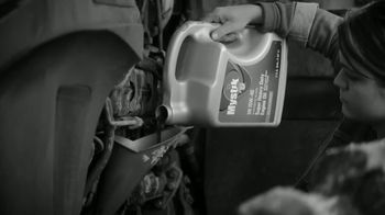 Mystik Lubricants TV Spot, 'Feeding America' - Thumbnail 7
