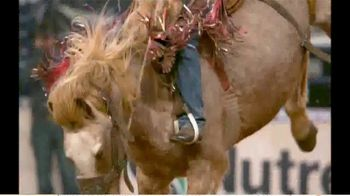 The American Rodeo TV Spot, '2020: Get Ready' - Thumbnail 4