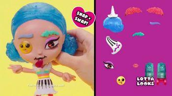 Lotta Looks TV Spot, 'Pop and Play Customization' - Thumbnail 5