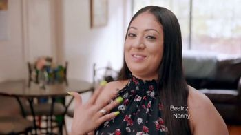 Dove Skin Care Even Tone Antiperspirant TV Spot, 'Anticipation' - Thumbnail 3