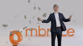 Embrace Home Loans TV Spot, 'Get your Mortgage the Easy Way with Embrace Home Loans' - Thumbnail 8