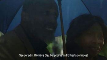 Entresto TV Spot, 'The Beat Goes On: Airport' - Thumbnail 7