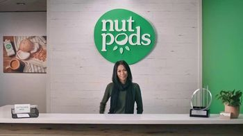 Amazon Storefronts TV Spot, 'Nutpods'