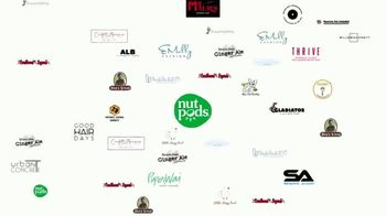 Amazon Storefronts TV Spot, 'Nutpods' - Thumbnail 10
