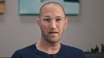 Amazon Storefronts TV Spot, 'Nutpods'