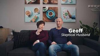 Amazon Storefronts TV Spot, 'Nutpods' - Thumbnail 4
