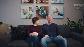 Amazon Storefronts TV Spot, 'Nutpods' - Thumbnail 6
