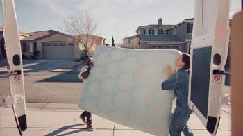 Hertz TV Spot, 'Extra Mile: Moving' - Thumbnail 1
