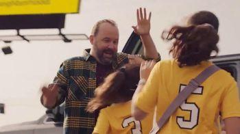 Hertz TV Spot, 'Extra Mile: Moving' - Thumbnail 6