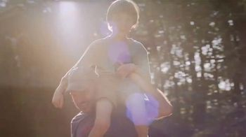 John Deere 1 Series TV Spot, 'Run With Us' - Thumbnail 9