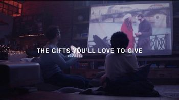 Macy's Valentine's Day Sale TV Spot, 'Jewelry & Watches' - Thumbnail 2