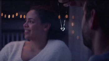 Macy's Valentine's Day Sale TV Spot, 'Jewelry & Watches' - Thumbnail 7