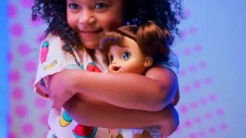 Baby Alive Magical Mixer Baby TV Spot, 'Mix It' - Thumbnail 8