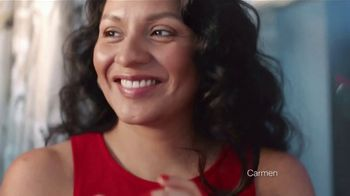 Dove Deep Moisture Body Wash TV Spot, 'Skin Stories' - Thumbnail 3