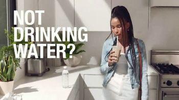 Neutrogena Bright Boost TV Spot, 'Skin Sins' - 787 commercial airings