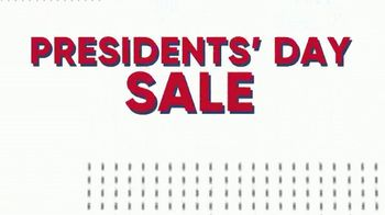 Rooms to Go Kids Presidents Day Sale TV Spot, 'Beds and Bedrooms' - Thumbnail 9