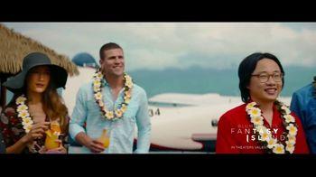 Fantasy Island - Alternate Trailer 17