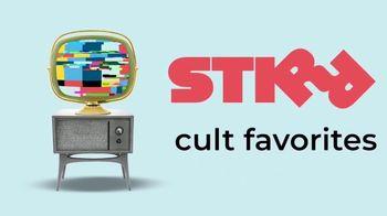 STIRR TV Spot, 'Watch for Free'