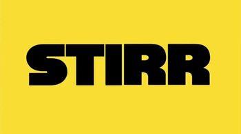 STIRR TV Spot, 'Watch for Free' - Thumbnail 1
