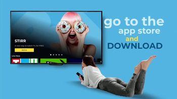 STIRR TV Spot, 'Watch for Free' - Thumbnail 6