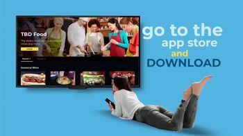 STIRR TV Spot, 'Watch for Free' - Thumbnail 7