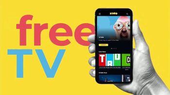 STIRR TV Spot, 'Watch for Free' - Thumbnail 9